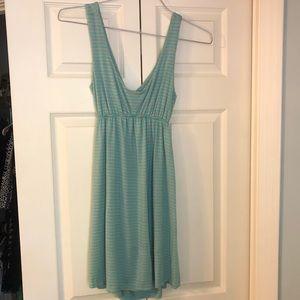 Cute summer dress! (S)